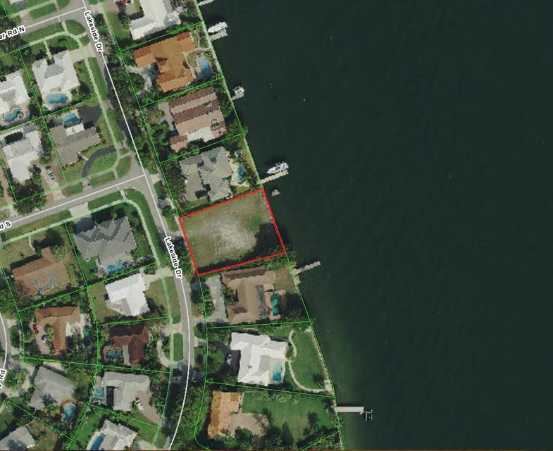 736 Lakeside Drive North Palm Beach,Florida 33408,C,Lakeside,RX-10424967