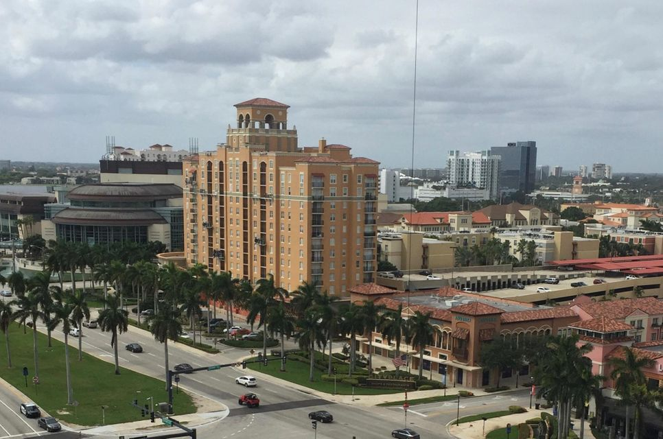 651 Okeechobee Boulevard 503 West Palm Beach, FL 33401