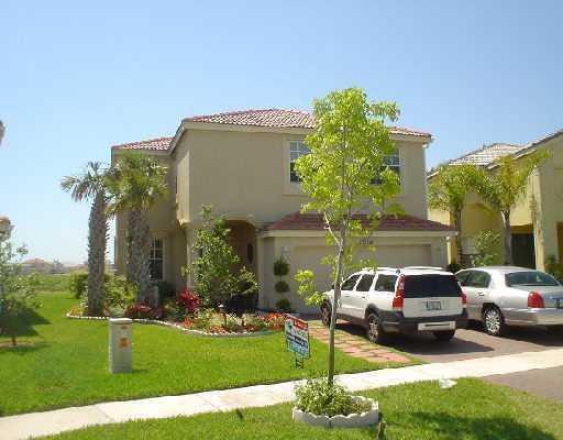 9858 Scribner Lane  Wellington, FL 33414