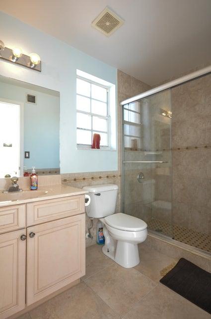 7451 Sally Lyn Lane Lake Worth, FL 33467 photo 29