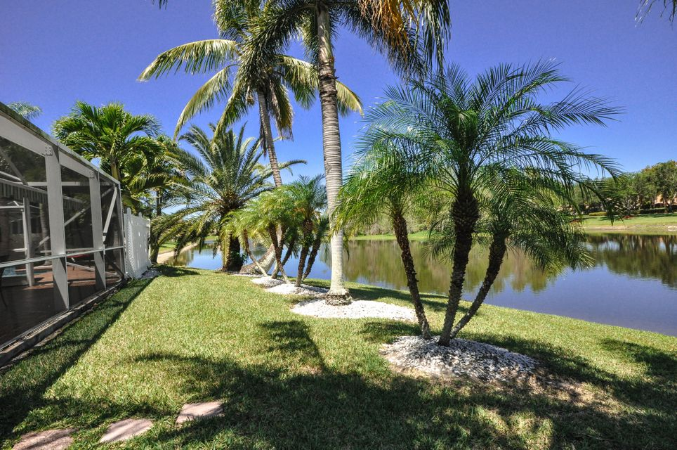 7451 Sally Lyn Lane Lake Worth, FL 33467 photo 37