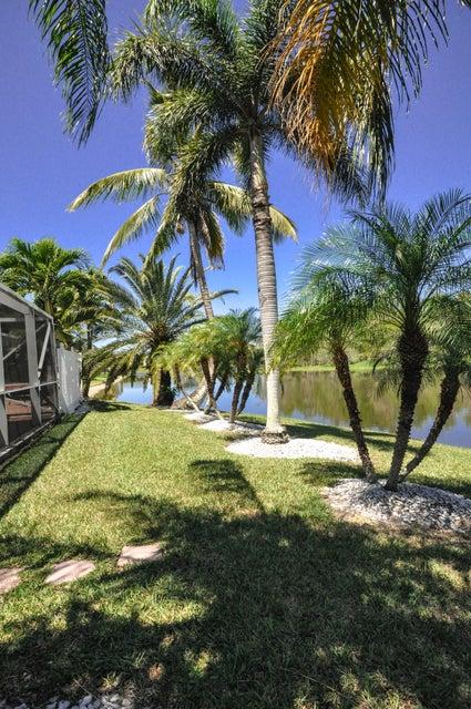 7451 Sally Lyn Lane Lake Worth, FL 33467 photo 38