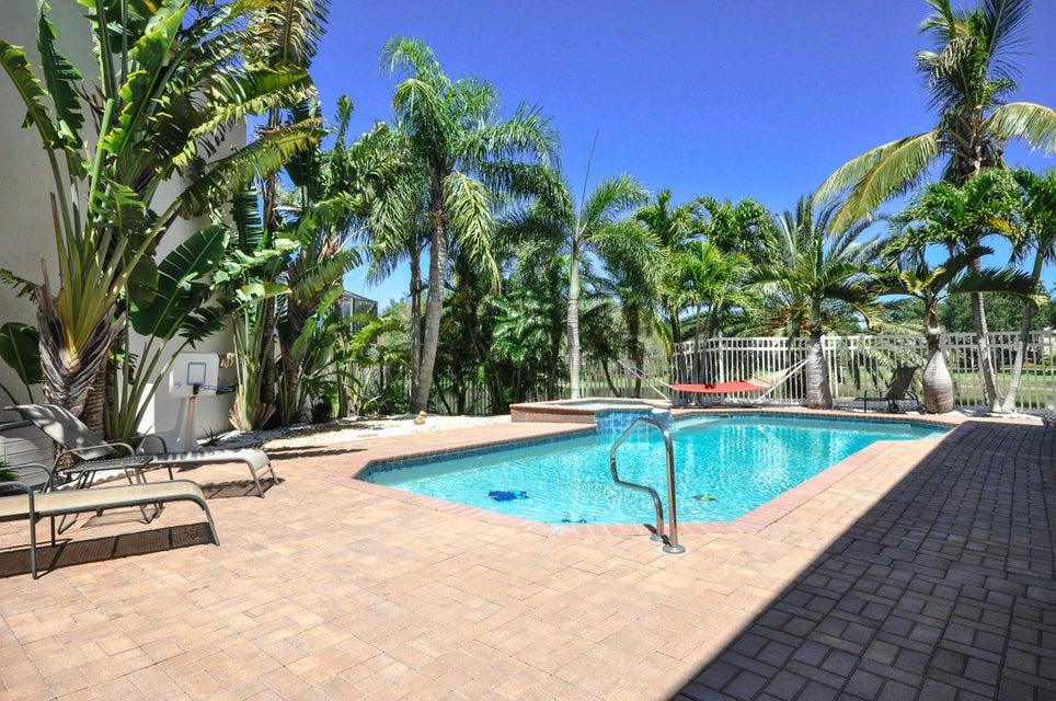 7451 Sally Lyn Lane Lake Worth, FL 33467 photo 42