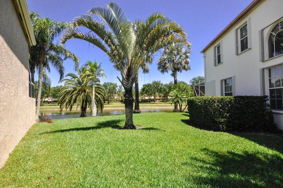 7451 Sally Lyn Lane Lake Worth, FL 33467 photo 46