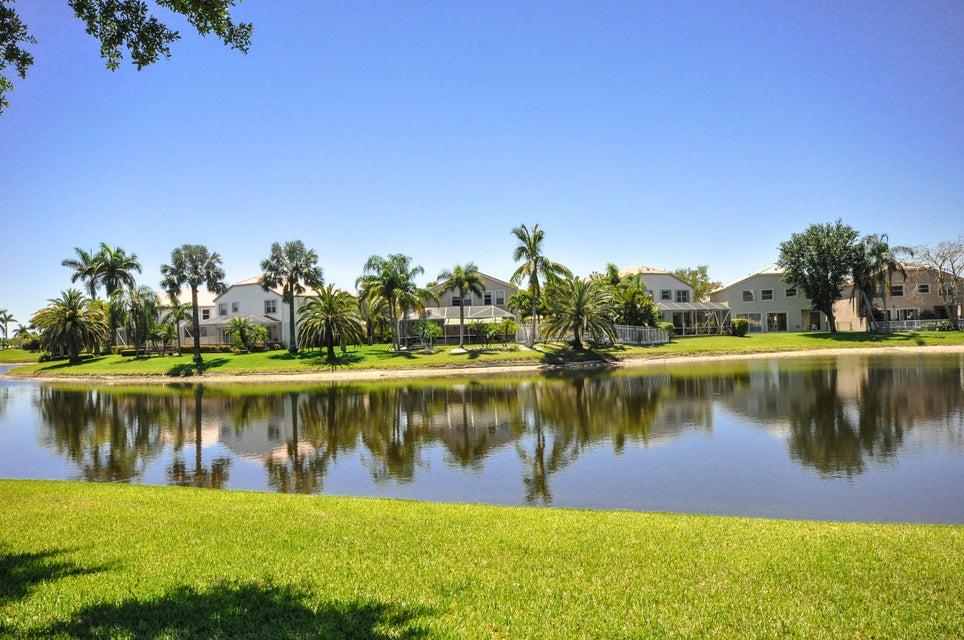 7451 Sally Lyn Lane Lake Worth, FL 33467 photo 48