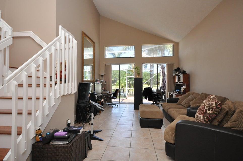 7451 Sally Lyn Lane Lake Worth, FL 33467 photo 17