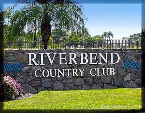 18540 Wood Haven Lane B,Tequesta,Florida 33469,1 Bedroom Bedrooms,1.1 BathroomsBathrooms,A,Wood Haven,RX-10425051