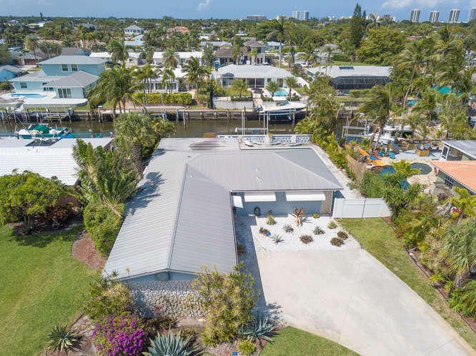 609 Inlet Road North Palm Beach,Florida 33408,3 Bedrooms Bedrooms,2 BathroomsBathrooms,A,Inlet,RX-10425073