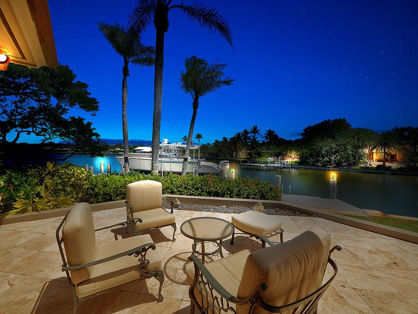1454 Point Way North Palm Beach,Florida 33408,4 Bedrooms Bedrooms,5.2 BathroomsBathrooms,A,Point,RX-10425091