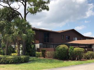 4580 Holly Lake Drive  Lake Worth, FL 33463