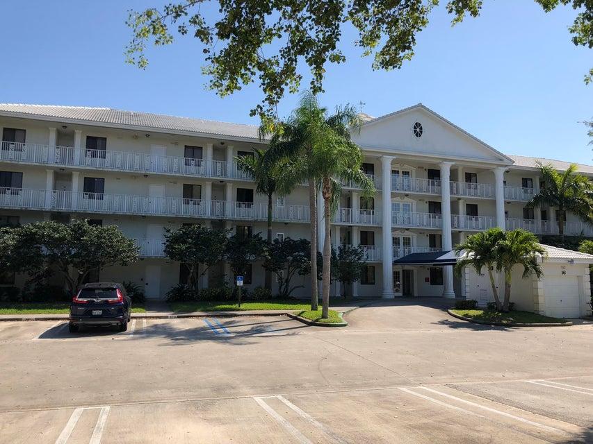 2581 Village Boulevard 303  West Palm Beach, FL 33409
