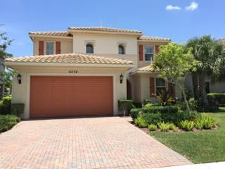Home for sale in OLYMPIA 2/Phipps Wellington Florida