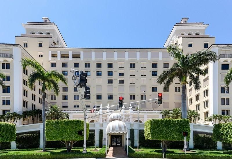150  Bradley Place 904, Palm Beach FL 33480 is listed for sale as MLS Listing RX-10422847 photo #40