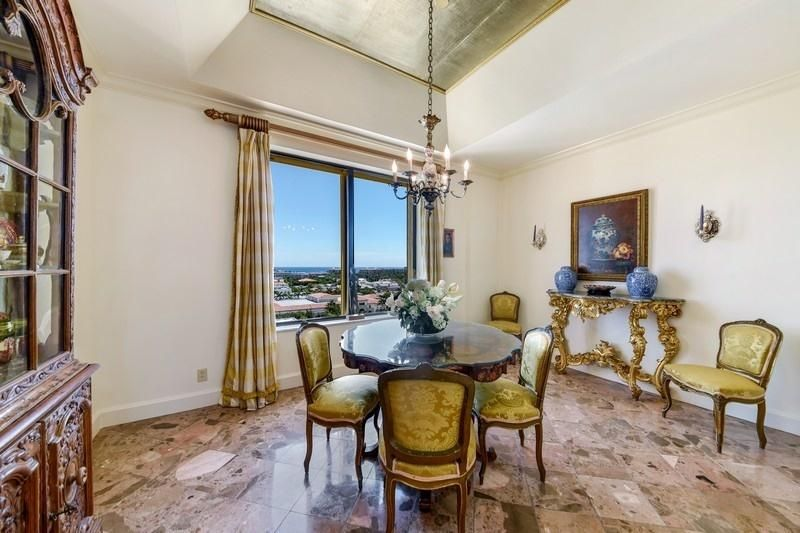 150  Bradley Place 904, Palm Beach FL 33480 is listed for sale as MLS Listing RX-10422847 photo #22