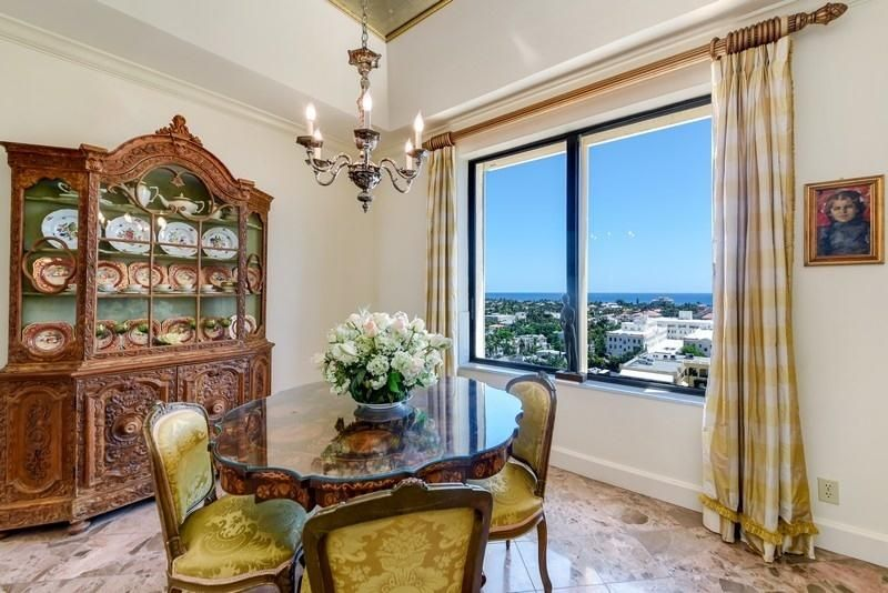 150  Bradley Place 904, Palm Beach FL 33480 is listed for sale as MLS Listing RX-10422847 photo #23