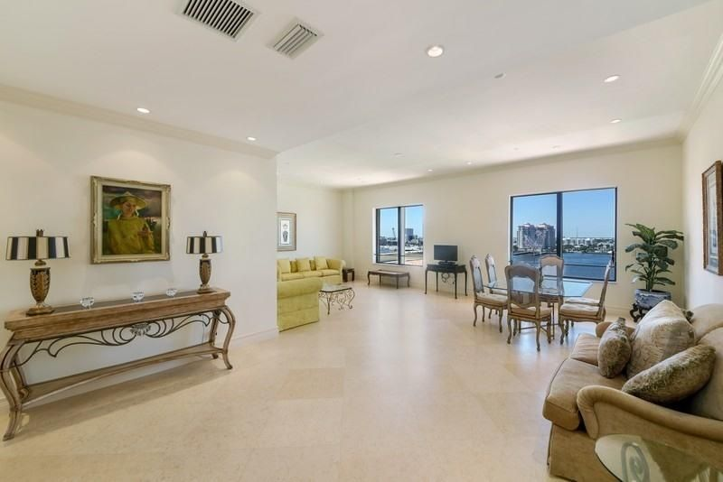 150  Bradley Place 904, Palm Beach FL 33480 is listed for sale as MLS Listing RX-10422847 photo #5