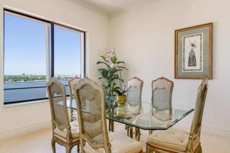 150  Bradley Place 904, Palm Beach FL 33480 is listed for sale as MLS Listing RX-10422847 photo #9