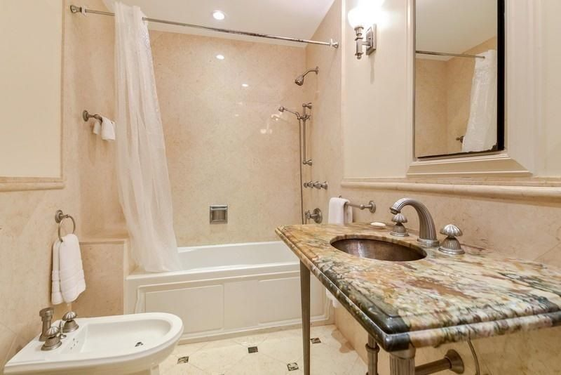 150  Bradley Place 904, Palm Beach FL 33480 is listed for sale as MLS Listing RX-10422847 photo #12