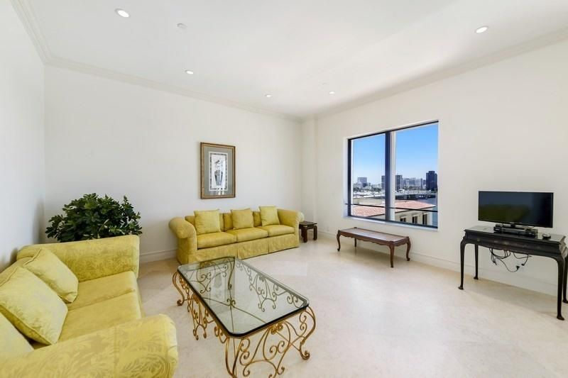 150  Bradley Place 904, Palm Beach FL 33480 is listed for sale as MLS Listing RX-10422847 photo #6