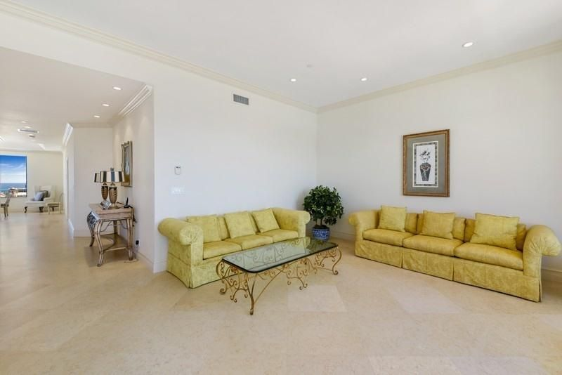 150  Bradley Place 904, Palm Beach FL 33480 is listed for sale as MLS Listing RX-10422847 photo #7
