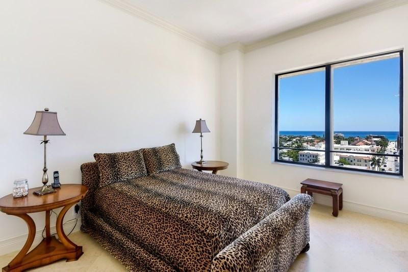 150  Bradley Place 904, Palm Beach FL 33480 is listed for sale as MLS Listing RX-10422847 photo #13