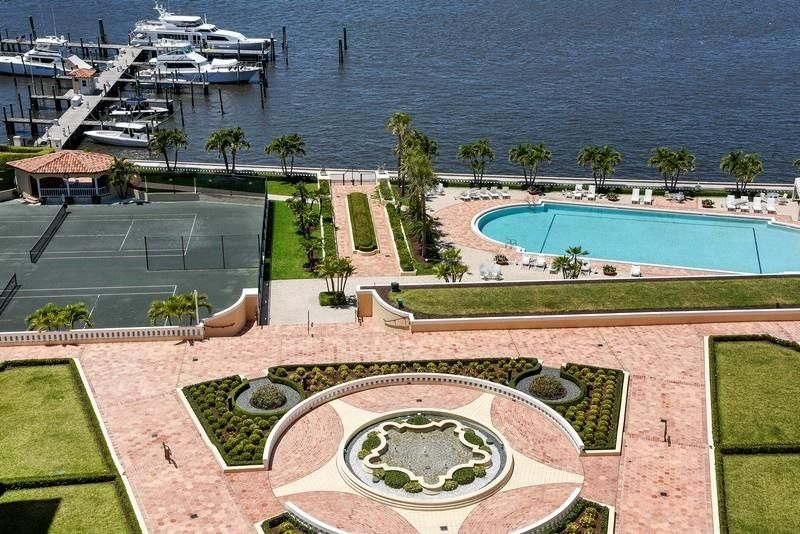 150  Bradley Place 904, Palm Beach FL 33480 is listed for sale as MLS Listing RX-10422847 photo #3