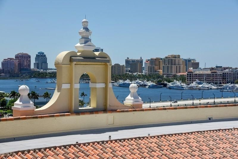 150  Bradley Place 904, Palm Beach FL 33480 is listed for sale as MLS Listing RX-10422847 photo #37