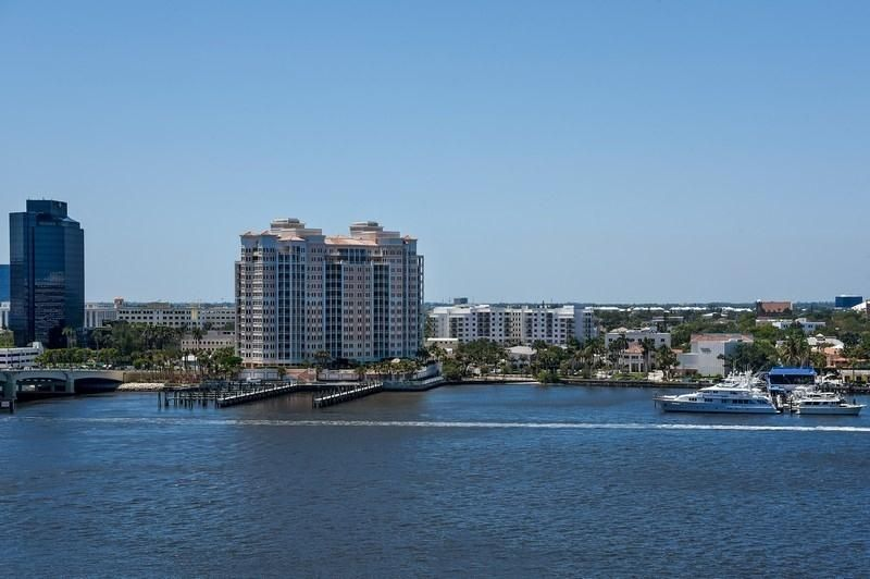 150  Bradley Place 904, Palm Beach FL 33480 is listed for sale as MLS Listing RX-10422847 photo #43