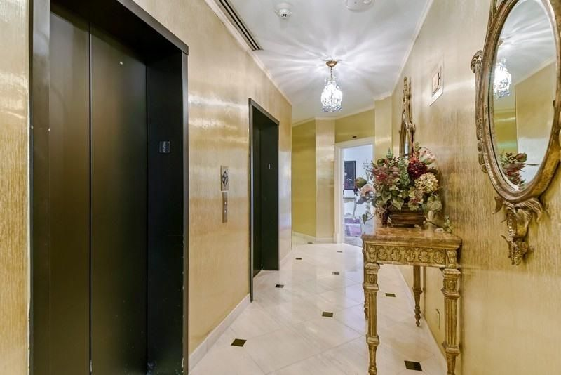 150  Bradley Place 903, Palm Beach FL 33480 is listed for sale as MLS Listing RX-10422839 photo #4