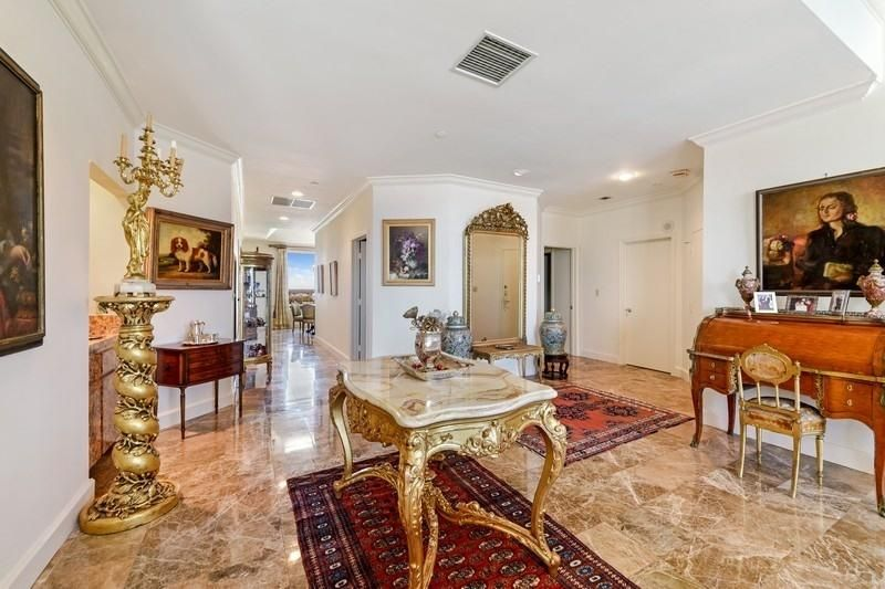 150  Bradley Place 903, Palm Beach FL 33480 is listed for sale as MLS Listing RX-10422839 photo #5