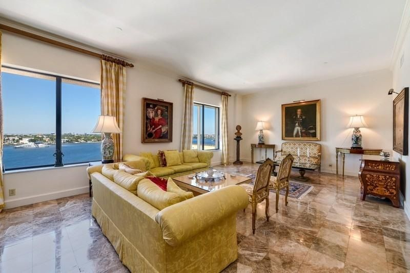 150  Bradley Place 903, Palm Beach FL 33480 is listed for sale as MLS Listing RX-10422839 photo #6