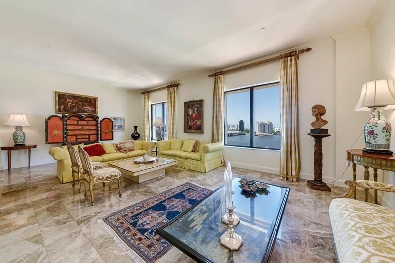 150  Bradley Place 903, Palm Beach FL 33480 is listed for sale as MLS Listing RX-10422839 photo #7