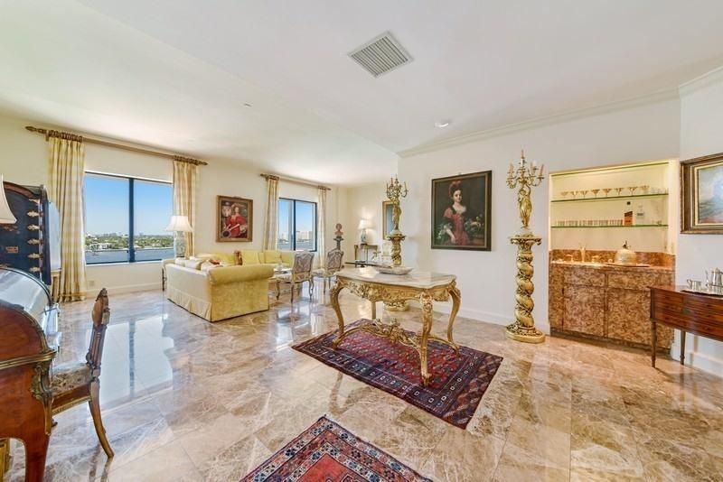 150  Bradley Place 903, Palm Beach FL 33480 is listed for sale as MLS Listing RX-10422839 photo #8