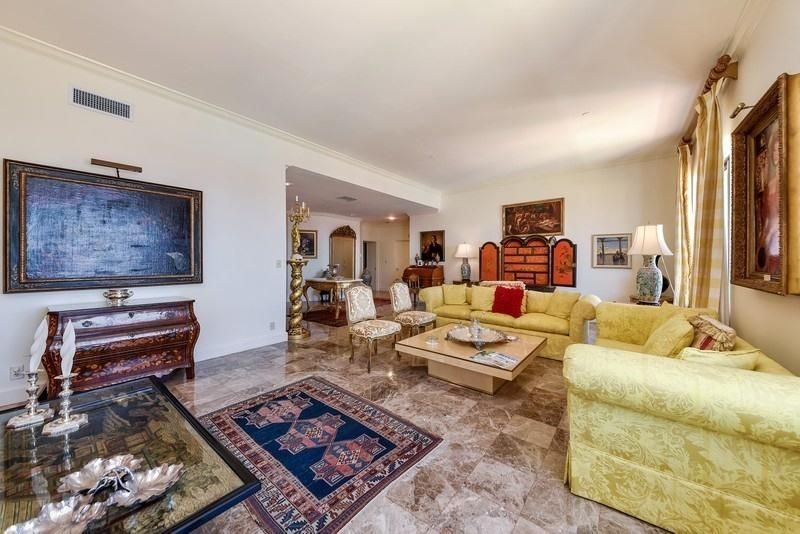 150  Bradley Place 903, Palm Beach FL 33480 is listed for sale as MLS Listing RX-10422839 photo #10