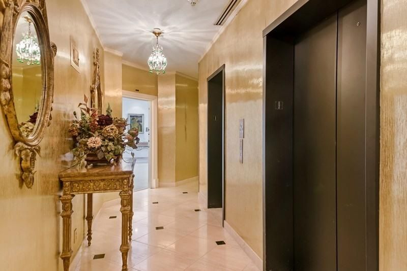 150  Bradley Place 903, Palm Beach FL 33480 is listed for sale as MLS Listing RX-10422839 photo #16