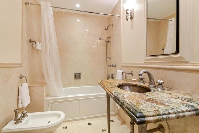 150  Bradley Place 903, Palm Beach FL 33480 is listed for sale as MLS Listing RX-10422839 photo #24