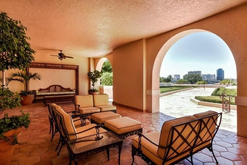 150  Bradley Place 903, Palm Beach FL 33480 is listed for sale as MLS Listing RX-10422839 photo #38