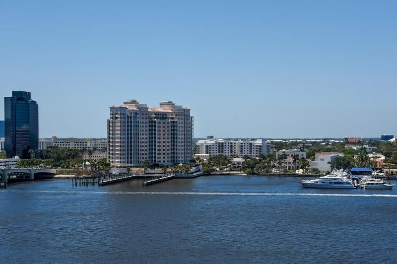 150  Bradley Place 903, Palm Beach FL 33480 is listed for sale as MLS Listing RX-10422839 photo #42