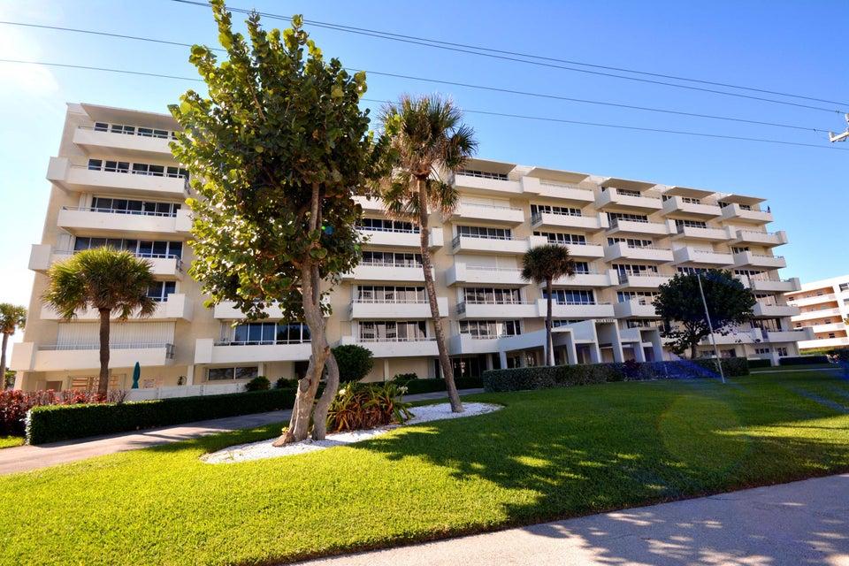 3051 S Ocean Boulevard 2040  Boca Raton FL 33432