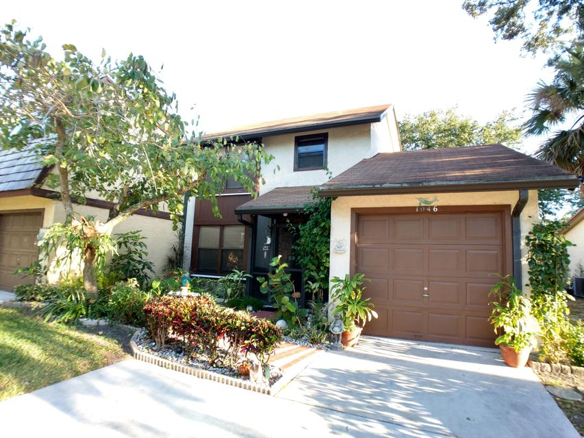 1046 Raintree Drive , Palm Beach Gardens FL 33410 is listed for sale as MLS Listing RX-10425234 20 photos