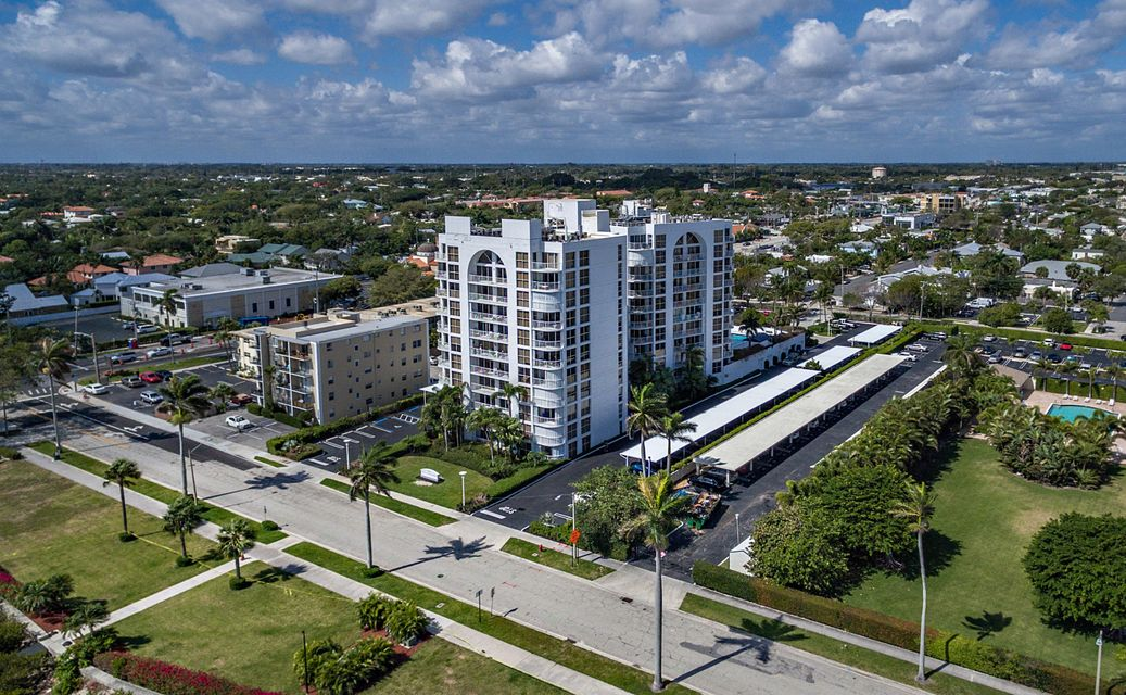 HARBOR TOWERS & MARINA HOMES FOR SALE