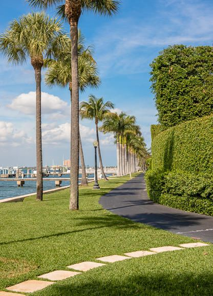 150  Bradley Place 903, Palm Beach FL 33480 is listed for sale as MLS Listing RX-10422839 photo #49