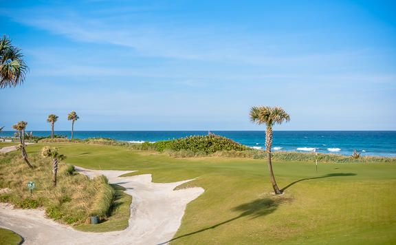 150  Bradley Place 903, Palm Beach FL 33480 is listed for sale as MLS Listing RX-10422839 photo #54