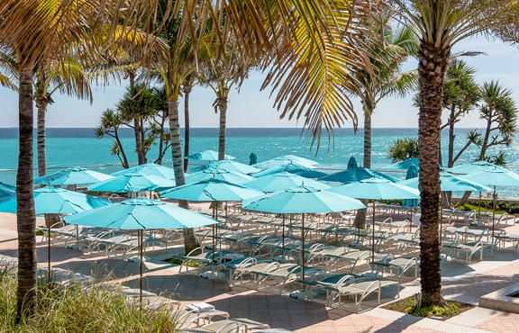 150  Bradley Place 904, Palm Beach FL 33480 is listed for sale as MLS Listing RX-10422847 photo #47
