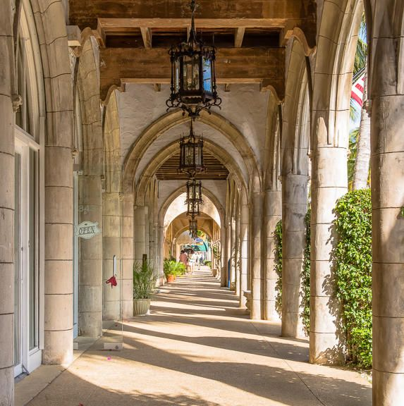 150  Bradley Place 904, Palm Beach FL 33480 is listed for sale as MLS Listing RX-10422847 photo #54