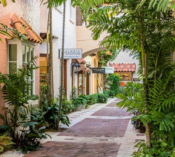 150  Bradley Place 904, Palm Beach FL 33480 is listed for sale as MLS Listing RX-10422847 photo #55