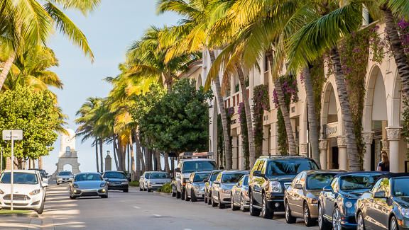 150  Bradley Place 904, Palm Beach FL 33480 is listed for sale as MLS Listing RX-10422847 photo #57