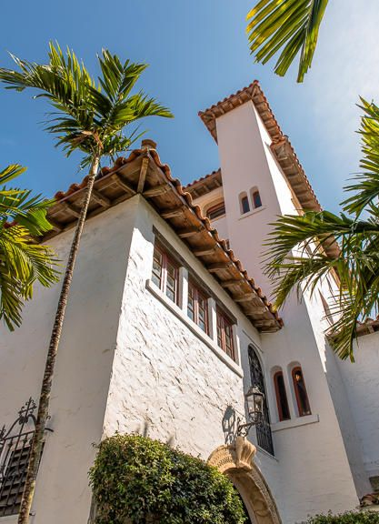 150  Bradley Place 904, Palm Beach FL 33480 is listed for sale as MLS Listing RX-10422847 photo #60