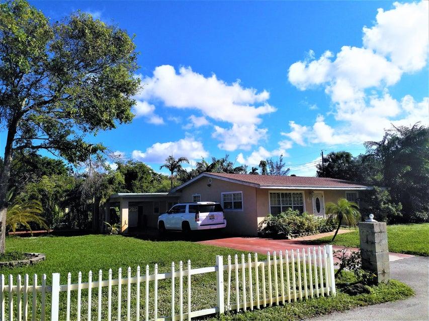 2929 Wayne Road West Palm Beach, FL 33406 photo 13