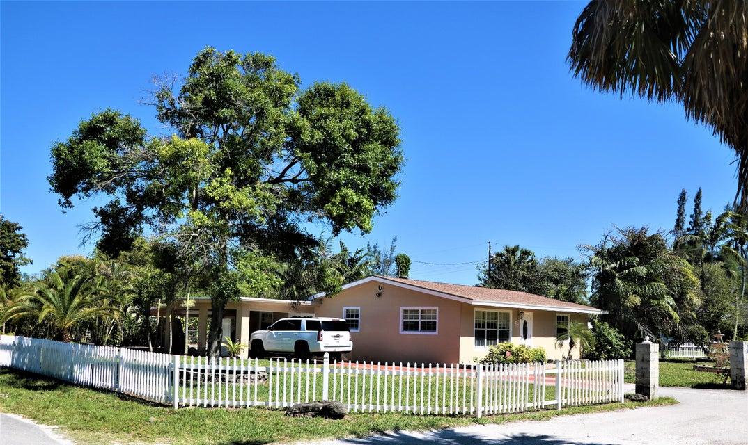 2929 Wayne Road West Palm Beach, FL 33406 photo 1